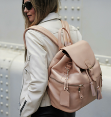 Kerikit Rucksack - Mama Rules Guide