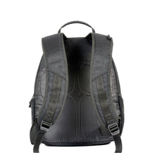Load image into Gallery viewer, Medium size backpack with padded straps