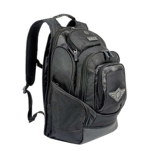 Adventurer Mega Backpack