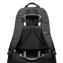 Load image into Gallery viewer, Competitor Laptop Backpack