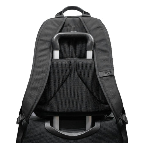 Competitor Laptop Backpack
