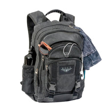Load image into Gallery viewer, Voyager Day Backpack