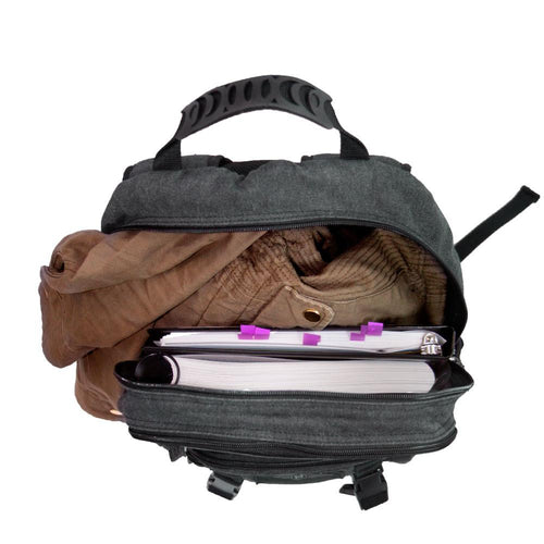 Voyager Day Backpack