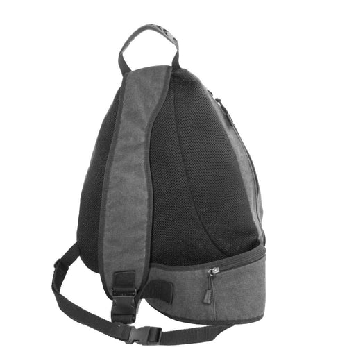 Sling Pack with padded back