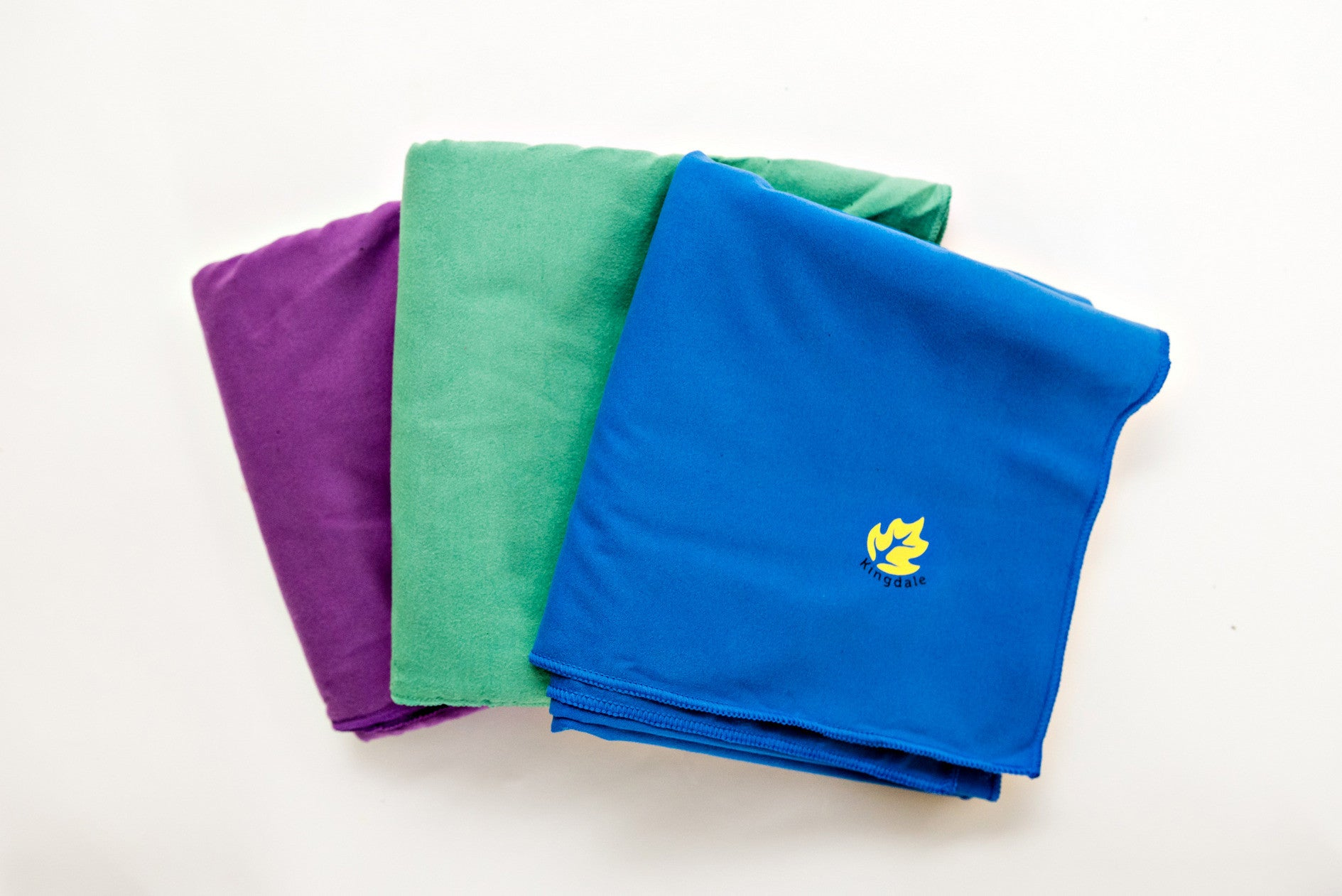 X Large Lightweight Microfibre Towel - Extremely Absorbant and Lightweight,
