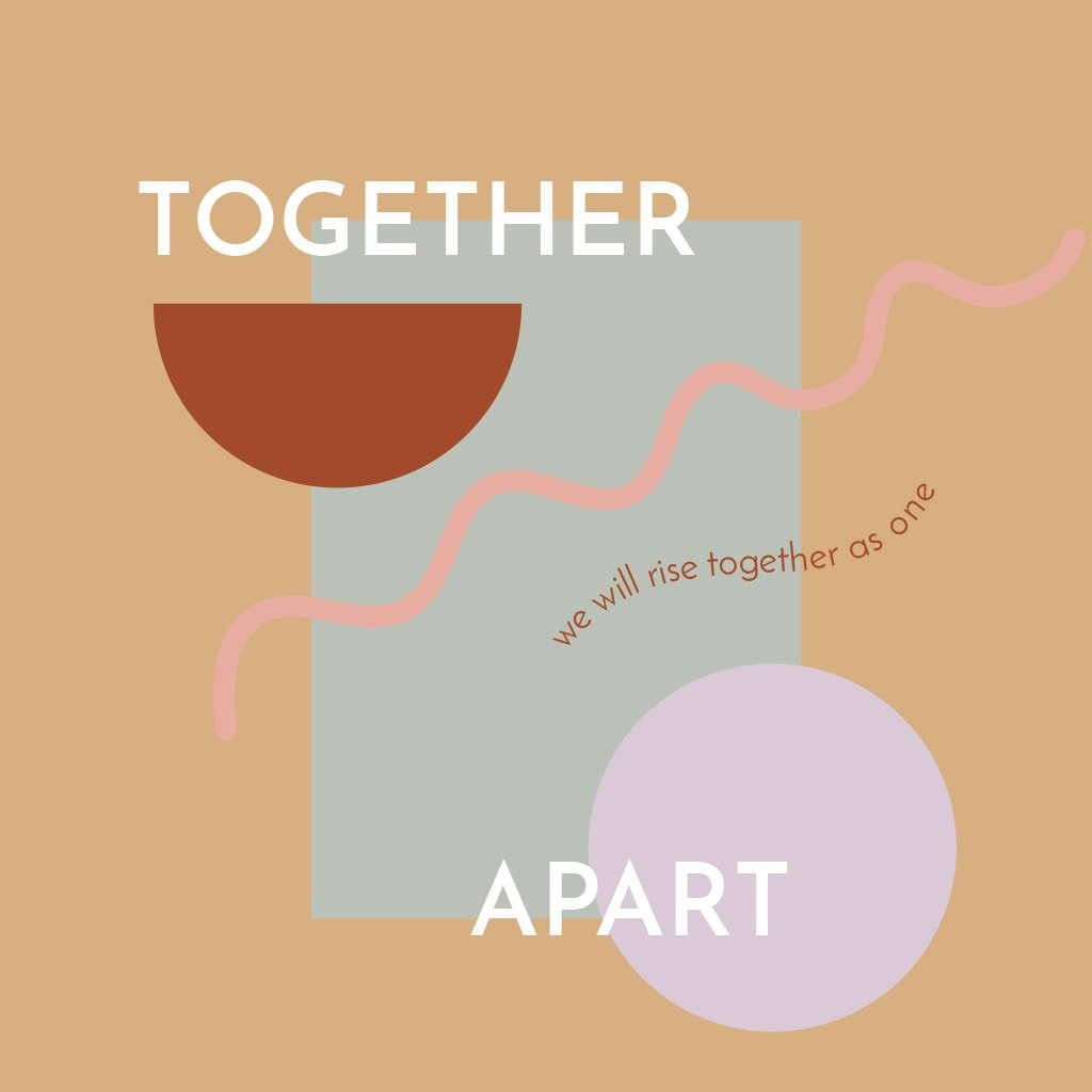Together (Apart) Media