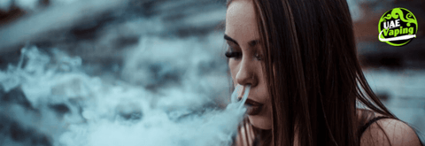 Common Mistakes to Avoid that Every Vaping Beginner Does