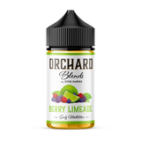 Orchard - Berry Limeade