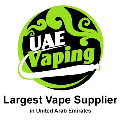 UAE VAPING - Dubai Vape and E-Juice Store