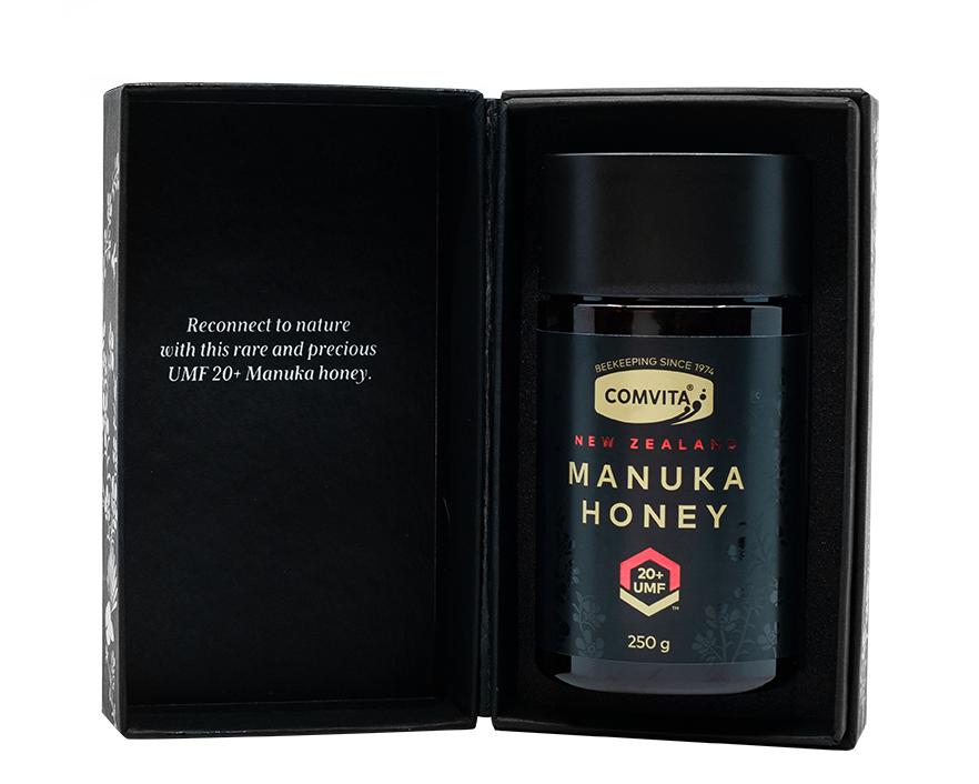Comvita Manuka Honey UMF20+ 250g