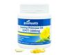 Good Health Evening Primrose Oil 1,000mg 300 Capsules