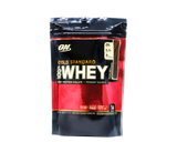 Optimum Nutrition GOLD STANDARD 100% WHEY - 365 Health Limited