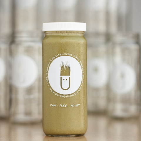 Golden Cashew Mylk