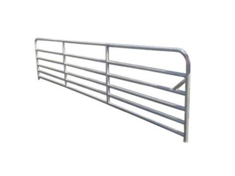 12ft Cattle Gate (1.05m)