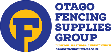 Otago Fencing Supplies Group