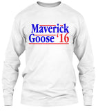 Maverick Goose *LIMITED EDITION*