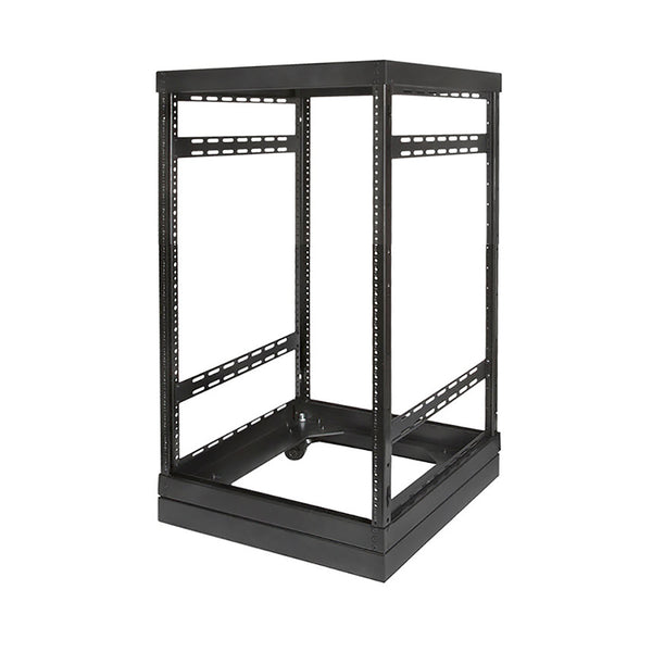 Direct Connect  Open Rack 18U