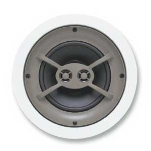 Proficient C600TT in-ceiling Speaker
