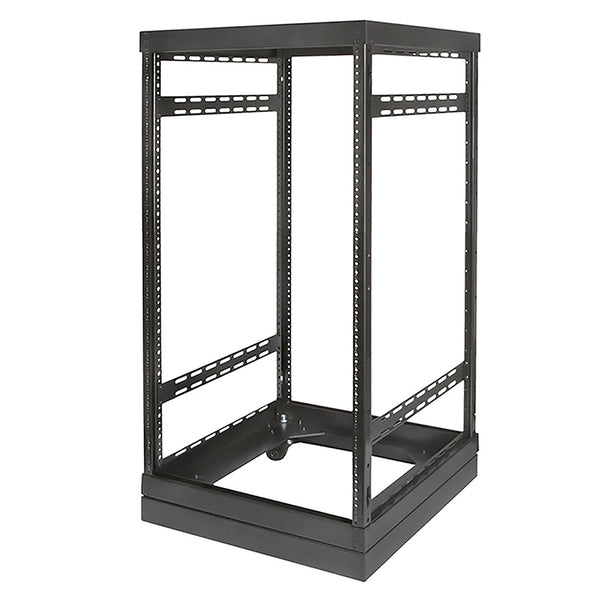 Direct Connect  Open Rack 27U