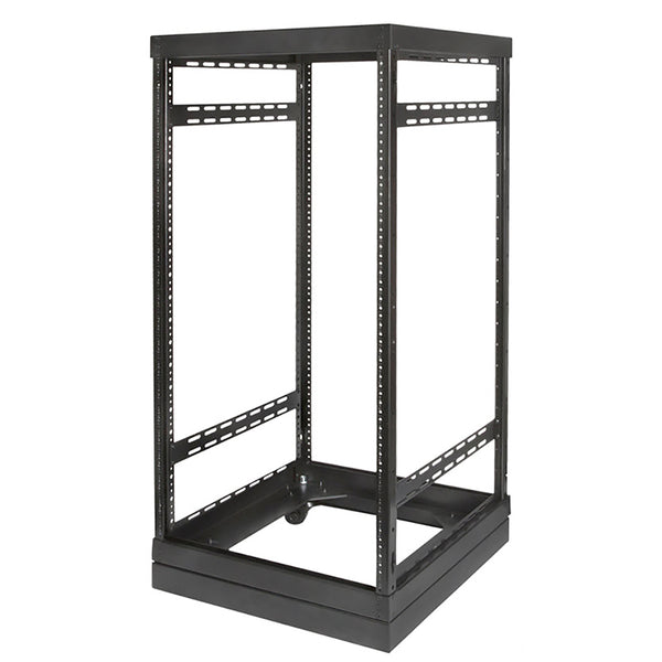 Direct Connect  Open Rack 38U