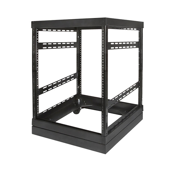 Direct Connect  Open Rack 12U