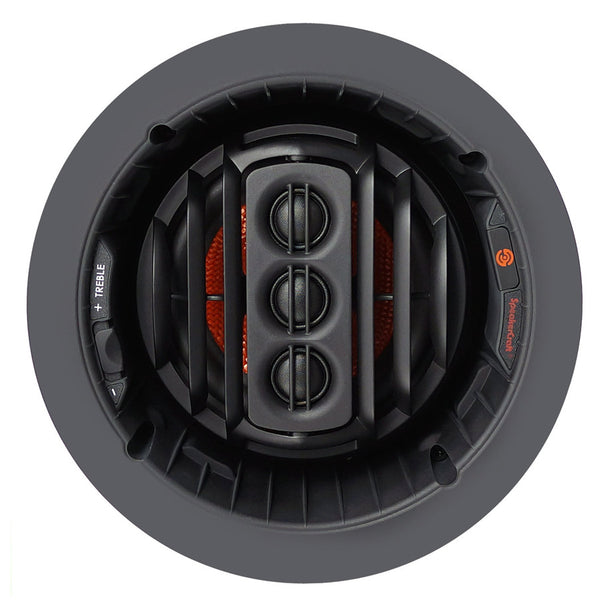 SpeakerCraft Profile Aim Series 252