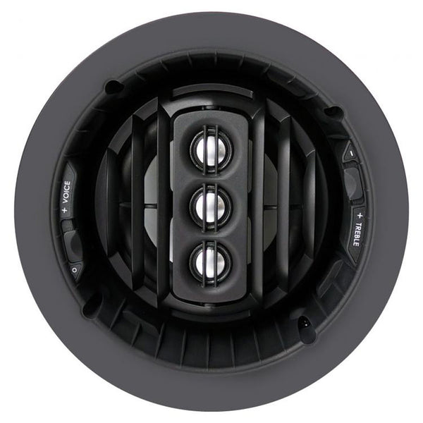SpeakerCraft Profile Aim Series 253