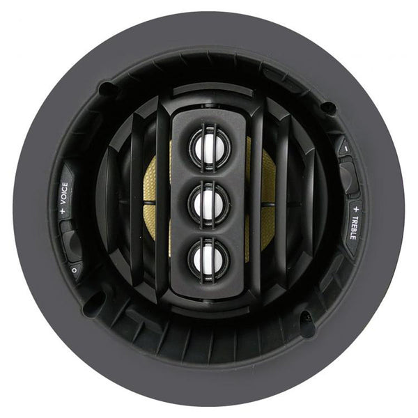 SpeakerCraft Profile Aim Series 255