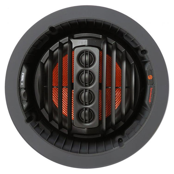 SpeakerCraft Profile Aim Series 272