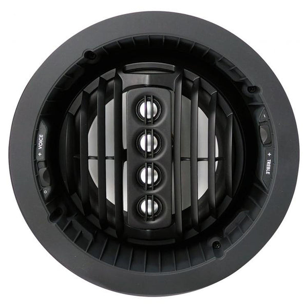 SpeakerCraft Profile Aim Series 273
