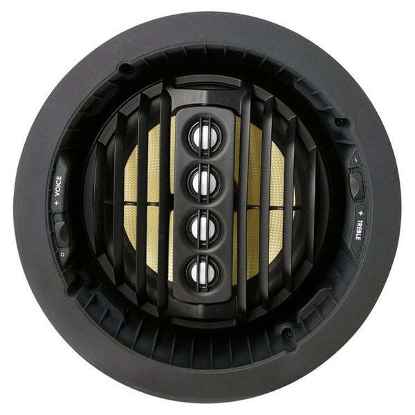 SpeakerCraft Profile Aim Series 275