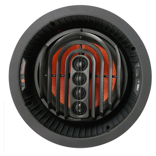 SpeakerCraft Profile Aim Series 282