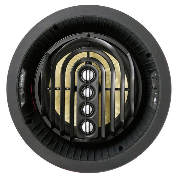 SpeakerCraft Profile Aim Series 285