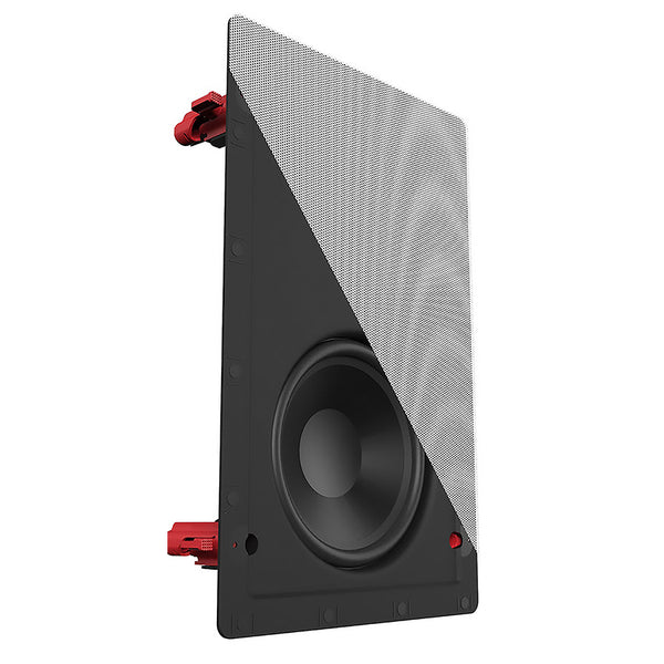 Klipsch CS-16W In-Wall Speaker