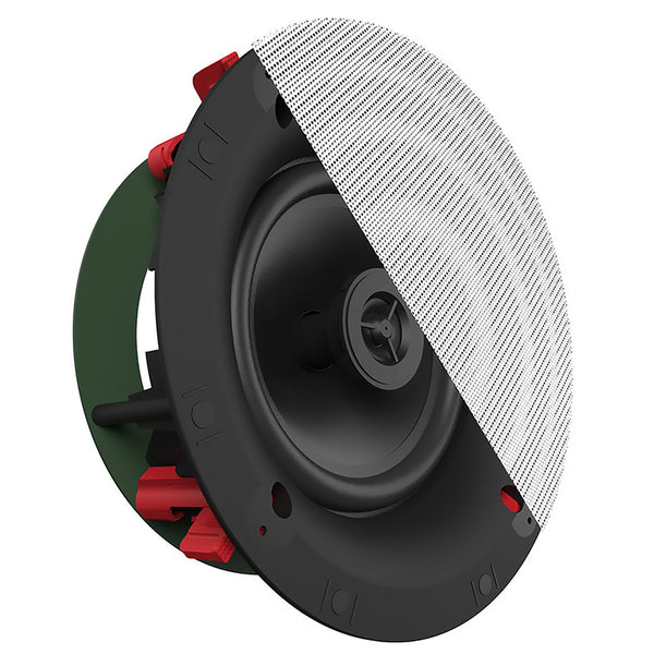 Klipsch CS-16C II In-Ceiling Speaker