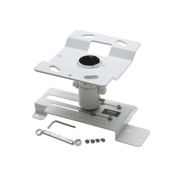 ELPMB23 Ceiling Mount