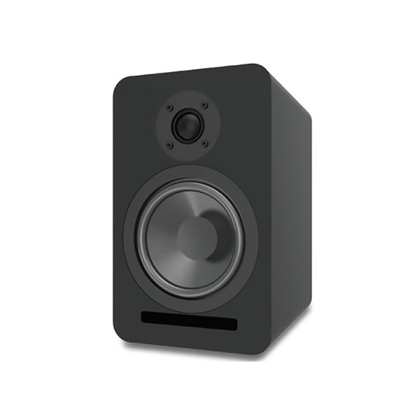 "Proficient LB52 5"" Bookshelf Speakers"