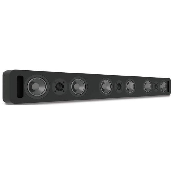 Proficient LSB3 3 Channel Passive Soundbar