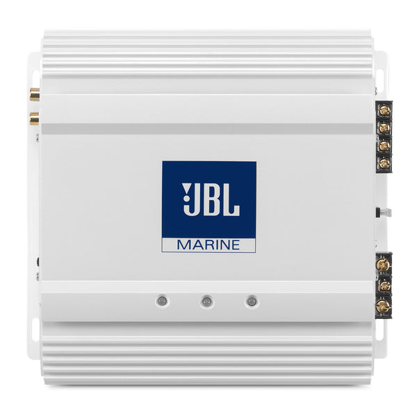 JBL MA6002 Marine Amplifier