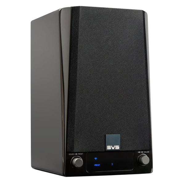 SVS Prime Wireless Speaker  (MONO)