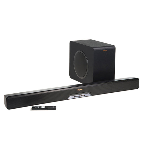Klipsch RSB-11 Reference Sound Bar