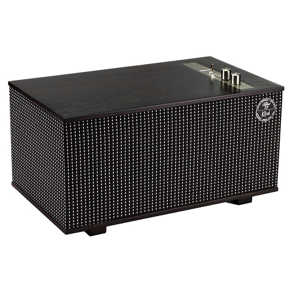 Klipsch The Capital Three