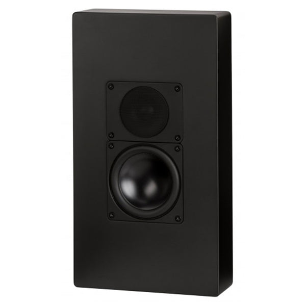 ELAC WS 1445 On Wall Speaker