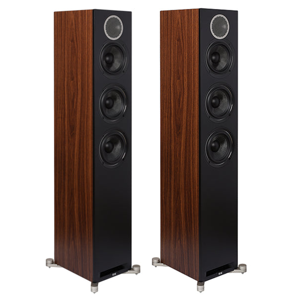 ELAC DEBUT REFERENCE DRF52 Floorstander