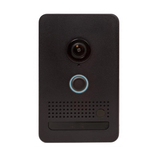EL-Video Doorbell