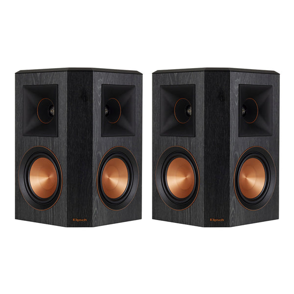 Klipsch RP-402S Surround Sound Speaker