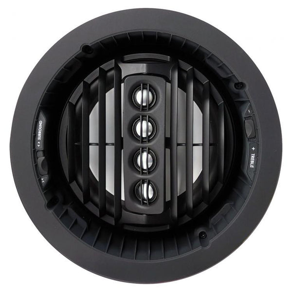 SpeakerCraft Profile Aim Series 273SR