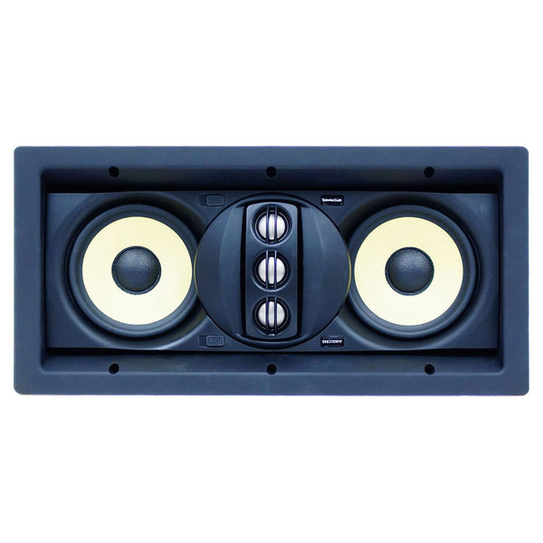 SpeakerCraft Profile Aim LCR 255