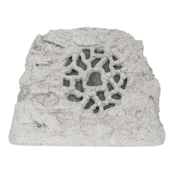 SpeakerCraft Ruckus 6 One Granite Speaker