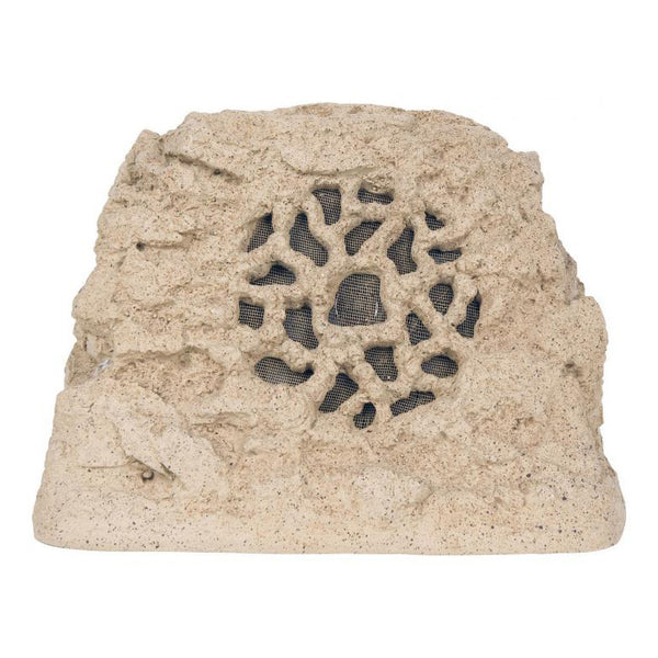 SpeakerCraft Ruckus 6 One Sandstone Speaker
